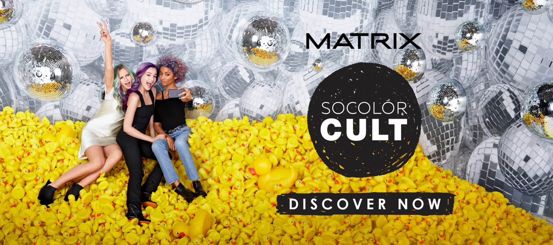 Homepage-Banner-Matri-so-color-cult-Kraken.jpg