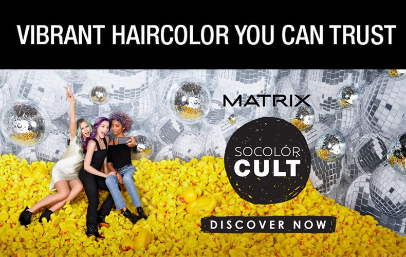 Homepage_Banner_Matrix_SOcolorcult-mobile-new.jpg