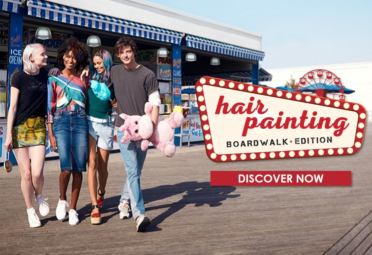 Boardwalk Trend Mobile Banner Final.jpg
